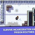 The-Escapists-3