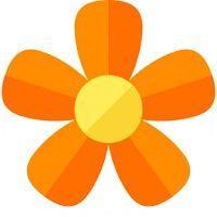 دانلود Zibona اپلیکیشن زیبونا برای آیفون و آیپد ios