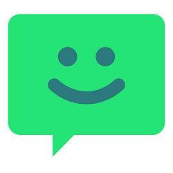 دانلود Chomp SMS برنامه مدیریت اس ام اس برای اندروید