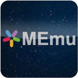دانلود MEmu اجرای بازی و برنامه های اندروید در ویندوز + آموزش نصب