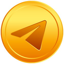 دیلیت اکانت تلگرام طلایی Delete Account Telegram Talaei