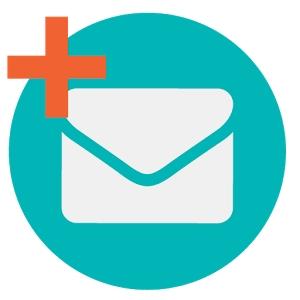 دانلود برنامه پیامک جعلی Fake Text Message برای اندروید