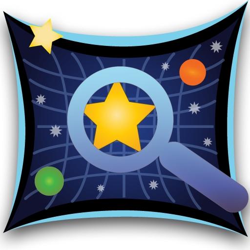 دانلود اپلیکیشن مسابقه جذاب و محبوب Star برای اندروید