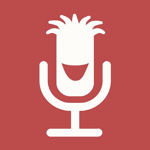 دانلود برنامه جذاب و محبوب صداگذاری MadLipz برای اندروید