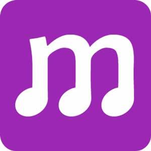 دانلود شبکه اجتماعی موزیک Musera موزرا برای اندروید