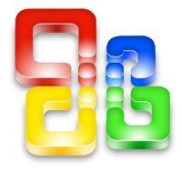 دانلود نسخه کم حجم آفیس MicroSoft Office 2007