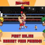Prizefighters-2