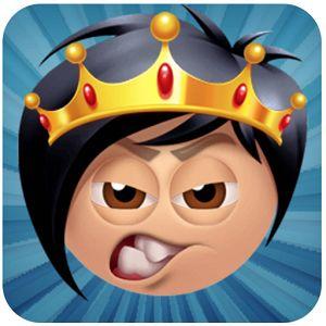 دانلود بازی ایرانی Quiz Of Kings برای آیفون و آیپد IOS