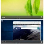 دانلود اپلیکیشن کار با کامپیوتر از دور Microsoft Remote Desktop اندروید
