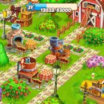 Top-Farm-2