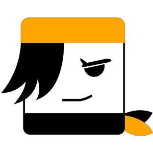 دانلود اپلیکیشن علی بابا Alibaba برای آیفون و IOS