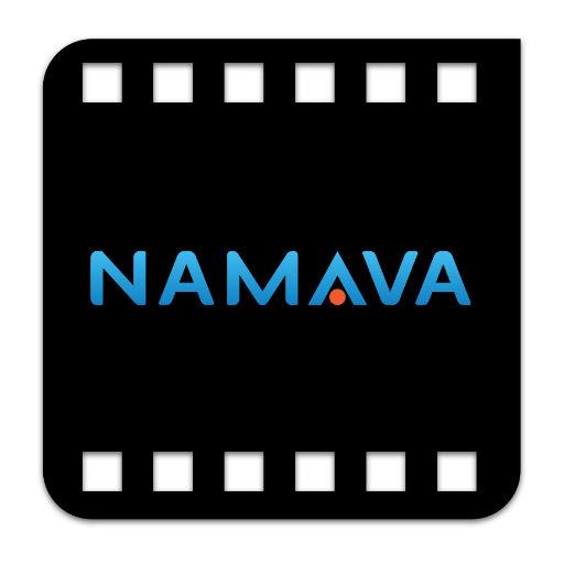 دانلود اپلیکیشن Namava نماوا تماشای آنلاین فیلم و سریال آیفون IOS