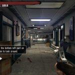 دانلود بازی اکشن Zombies Frontier 3 برای آیفون