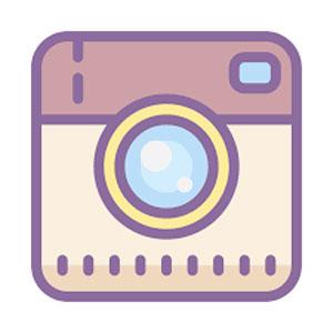 دانلود برنامه Instagram Gramblr برای کامپیوتر