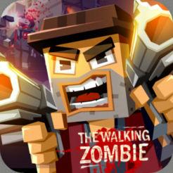 دانلود بازی جذاب و اکشن The walking zombie: Dead city برای اندروید
