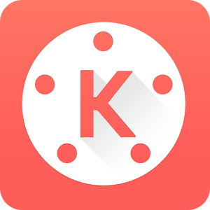 دانلود اپلیکیشن KineMaster ویرایشگر حرفه ای ویدئو برای آیفون