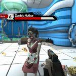 دانلود بازی اکشن و جذاب The Walking Zombie 2 برای اندروید