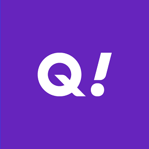 دانلود اپلیکیشن اسنپ کیو برای آیفون SnappQ For IOS