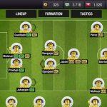 دانلود بازی جذاب مربی فوتبال Top Eleven 2021 برای اندروید