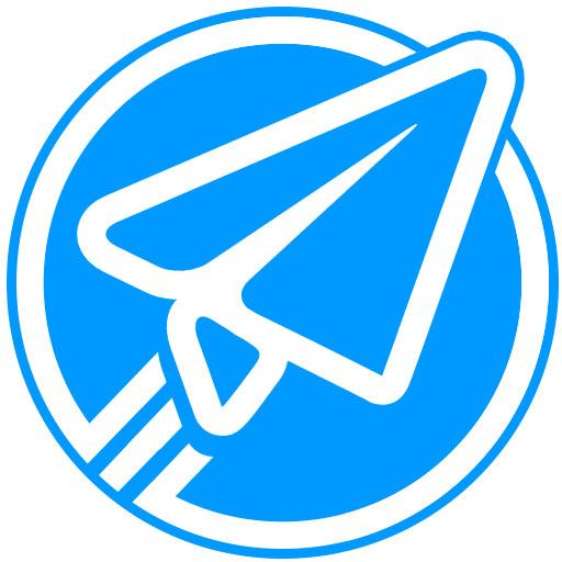 دانلود پیام رسان نیوگرام نسخه غیر رسمی و ضد فیلـتر تلگرام