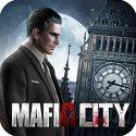 دانلود بازی استراتژیک و جذاب Mafia City برای اندروید