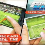 Final-kick-2019-Best-Online-football-penalty-game-3