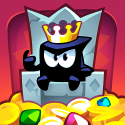 دانلود King Of Thieves بازی شاه دزد برای اندروید + مود