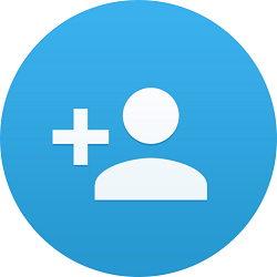دانلود MembersGram برنامه ممبرزگرام افزایش ممبر تلگرام اندروید