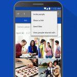 دانلود برنامه ذخیره اطلاعات Microsoft OneDrive برای اندروید