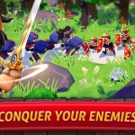 Royal-Revolt-Two-3