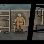 دانلود بازی معمایی و فکری جذاب Rusty Lake: Roots برای اندروید