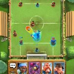 Soccer-Royale-2018-1-576x1024