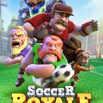 Soccer-Royale-2018-5