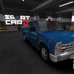 Sport-Car-2-2
