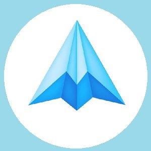 دانلود نسخه جدید تلگرام فارسی تله تاک برای اندروید