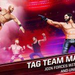 WWE-Mayhem-1-1024x576