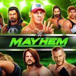 WWE-Mayhem-2-1024x576