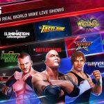 WWE-Mayhem-3-1024x576