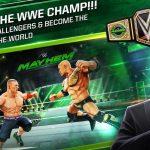 WWE-Mayhem-4-1024x576
