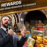 WWE-Mayhem-6-1024x576