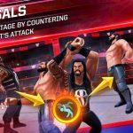 WWE-Mayhem-7-1024x576