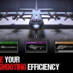 دانلود بازی اکشن و زامبی گانشیپ Zombie Gunship Survival برای اندروید