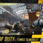 call-of-duty-l12