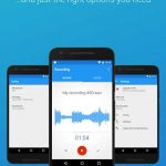 easy-voice-recorder4
