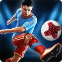 دانلود Final Kick بازی ضربات پنالتی فینال کیک اندروید + دیتا