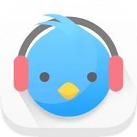 دانلود موزیک پلیر دوگانه و پر امکانات Lark Player برای اندروید