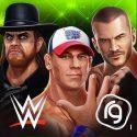 دانلود بازی مهیج و جذاب WWE Mayhem برای اندروید