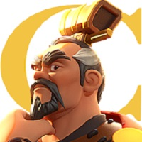 دانلود بازی استراتژی و محبوب Rise of Civilizations برای اندروید