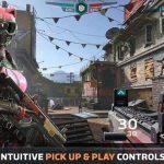 دانلود Modern Combat Versus بازی مدرن کمبت 6 برای اندروید