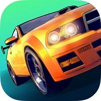دانلود Fastlane: Road to Revenge بازی مهیج و اکشن برای اندروید